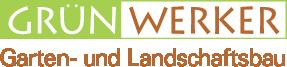 Grünwerker – Garten- und Landschaftsbau – Stuttgart